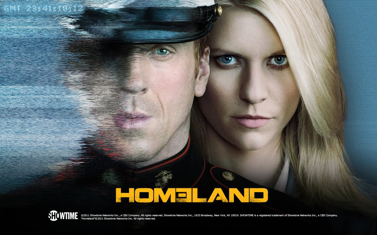 singles in homeland John, known in the cia as peter quinn, was a cia paramilitary officer who was assigned to lead a surveillance team consisting of carrie mathison, saul berenson, virgil and max to observe congressman nicholas brody after it was discovered that brody had attempted to assassinate vice president.