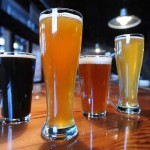 CNN Travel names Asheville to list of 8 best beer towns in America