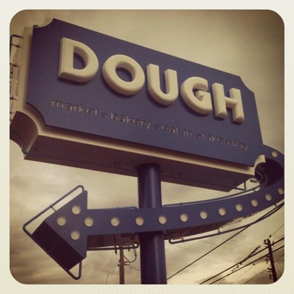 DoughSign