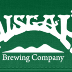 Pisgah Brewing announces shake-up in management