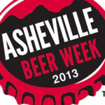 Asheville Beer Week set for May 25-June 1