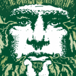 Brew-ED Beer News: Green Man wins online poll, Asheville Beer Week coming up