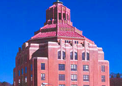 asheville_city_hall_small