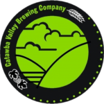 Catawba Valley Brewing to announce plans for Asheville brewery at Beer Week event