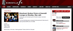 Screen shot 2013-05-13 at 2.49.18 PM