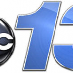 WLOS adds Donovan, Mason to news team