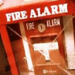 WLOS: Fire code violations at Buncombe County Schools