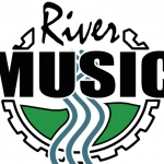 RiverMusic 2013 hits Friday with StephaniesID