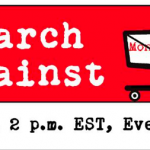 March Against Monsanto planned in Asheville on May 25