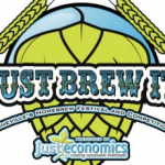 Drink up with Asheville-area homebrewers at Just Brew It on May 25