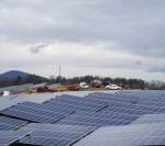 Biltmore Estate expands solar program