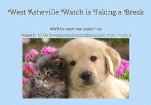 West_Asheville_Watch_online