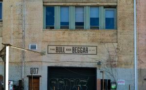 bull_and_beggar_2013