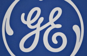 GE_Aviation