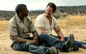2 Guns (Universal Pictures)