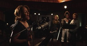 20 Feet from Stardom ( )