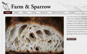 farm_and_sparrow_2013