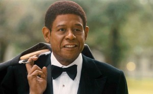 Lee Daniels' The Butler (The Weinstein Company)