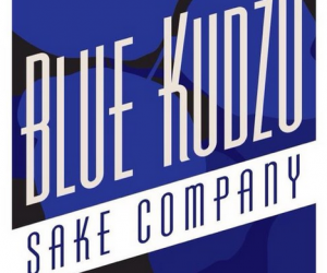 blue_kudzu_2013