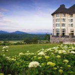 Biltmore Estate surveys loyal customers as it considers building new hotel