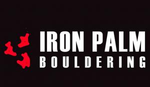 iron_palm_2013
