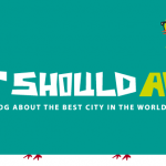 whatshouldavlcallme: 100 reasons to love Asheville