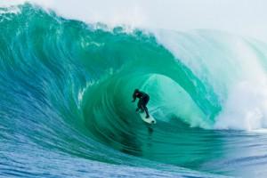 Storm_Surfers_3D_Presskit_OP_1510