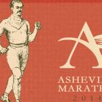 Registration open for 2014 Asheville Marathon at Biltmore Estate