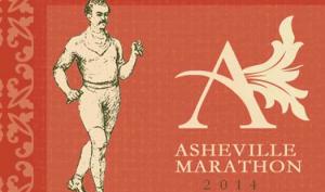 asheville_marathon_2014