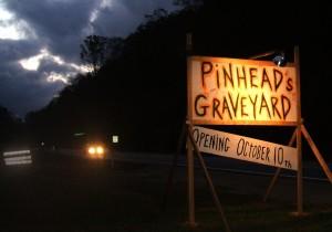 pinheads_graveyard_2013
