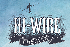 Asheville Beer News: Hi-Wire wins big at N.C. Brewer's Cup, Highland Brewing to release anniversary IPA