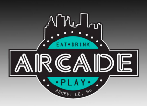 arcade_asheville_2013