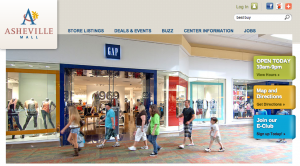 asheville_mall_general_2014