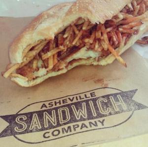 asheville_sandwich_shop_2014