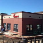 Ashvegas Hot Sheet: Wild Wing Cafe opens Friday in south Asheville, Chick-fil-A to open in April on north side, more