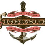 Forecastle 2014: Outkast, Jack White, Beck, Band of Horses, Lamontagne, Yoakam, more