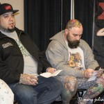 tattoo fest 014