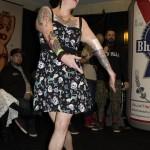 tattoo fest 036