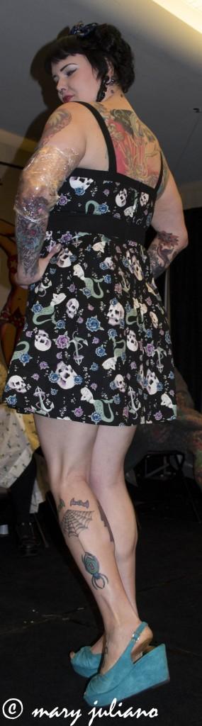tattoo fest 038