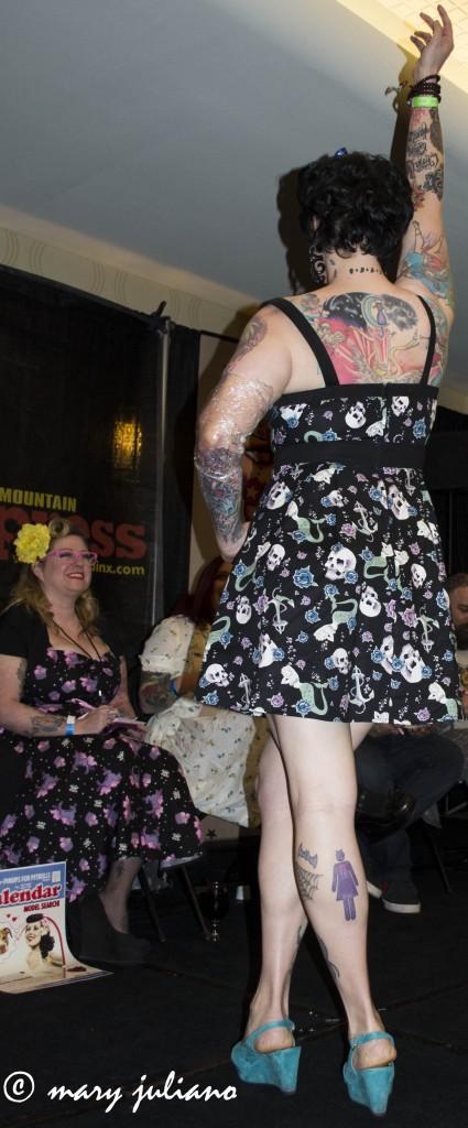 tattoo fest 040