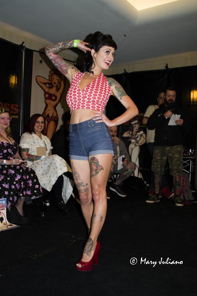 tattoo fest 053