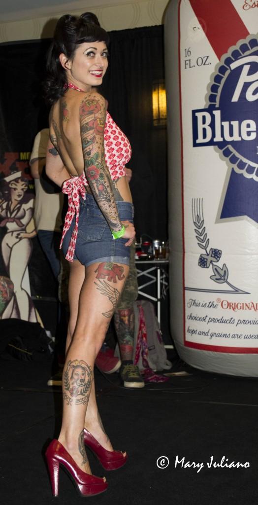 tattoo fest 055