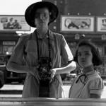 Finding Vivian Maier (IFC Films)