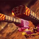 Jodorowsky's Dune (Sony Pictures Classics)