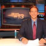 News obit: Merritt Youngdeer, TV and radio journalist