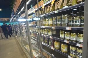 PHOTOS Sneak peek at new Whole Foods Asheville, set to open Tuesday