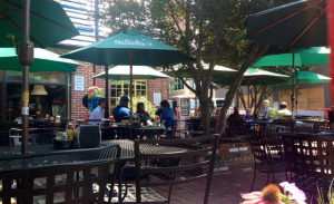 Mellow Mushroom in Asheville to rollback prices on Wednesday to 1974 levels
