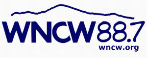 WNCW will mark 25th anniversary with Sept. 27 fundraising event at Pisgah Brewing